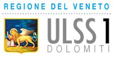 ULSS 1 Dolomiti