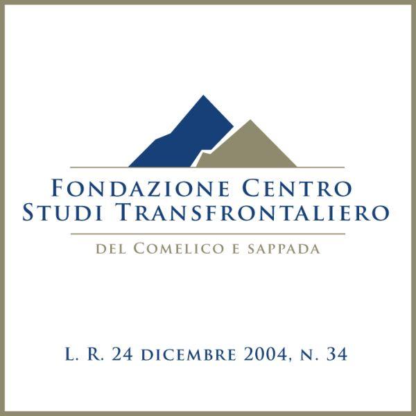 logo Fondazione CST Comelico e Sappada.JPG